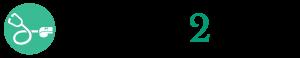 Clinician2CoachLogo-Straight2_01CD9A